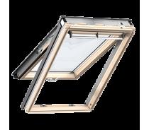 Мансардные окна Velux PREMIUM Панорамное
