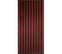 Ондулин SMART коричневый 1,95*0,95 м цена за шт.*