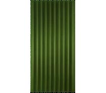 Ондулин SMART зеленый 1,95*0,95 м цена за шт.*