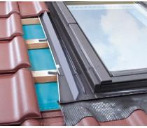 ESV-A оклад для профилированных материалов с высотой профиля до 4,5 см
