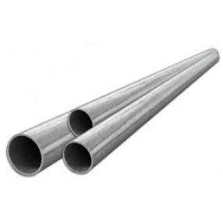 Труба ВГП 40х3,0 6м