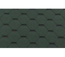 P-S-6 Премиум Стандарт Зеленый с оттенением